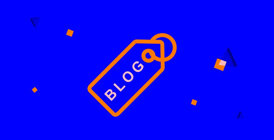 Sobre o blog do Salada Corporativa - Canal IG