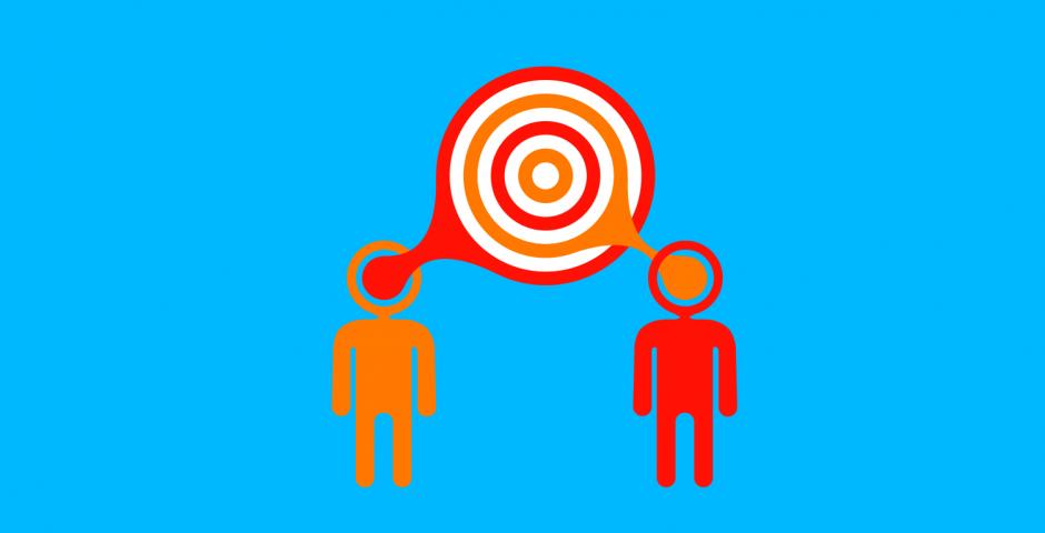 Blog Corportativo:O valor de ter um