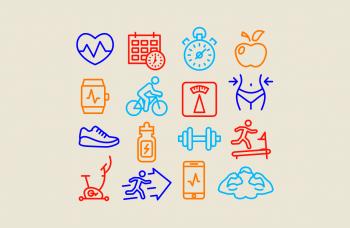 O Impacto do Esporte na Saúde das Pessoas