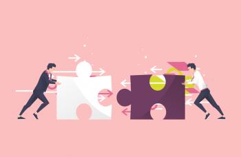 Colaboração e a Flexibilidade são Palavras-Chave do Mercado do Futuro