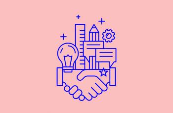 Colaboração é a Palavra de Ordem para o Futuro do Trabalho