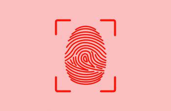 A Identidade do Empregador Como Diferencial Estratégico