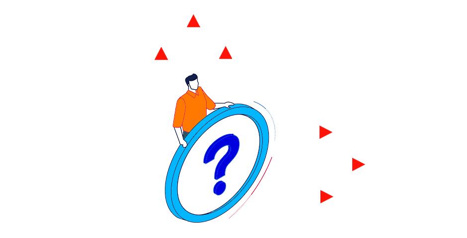 Procurar emprego ou empreender? Qual a melhor escolha?